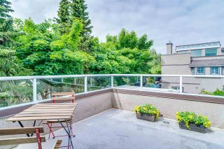 Photo 21: 13 12438 BRUNSWICK Place in Richmond: Steveston South Townhouse for sale : MLS®# R2585192