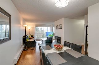"Photo 6: 319 7631 STEVESTON Highway in Richmond: Broadmoor Condo for sale in ""ADMIRAL'S WALK"" : MLS®# R2562146"
