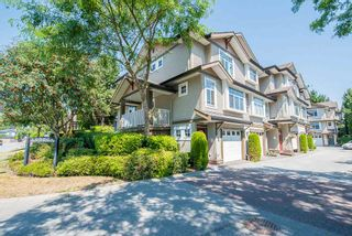 Photo 20: 102 9580 PRINCE CHARLES Boulevard in Surrey: Queen Mary Park Surrey Townhouse for sale : MLS®# R2295935