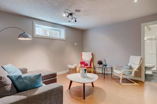 Photo 20: 123 Elgin View SE in Calgary: McKenzie Towne Detached for sale : MLS®# A1147068
