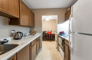 Photo 7: 210 377 Dogwood St in : CR Campbell River Central Condo for sale (Campbell River)  : MLS®# 886108