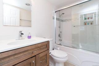 Photo 16: 8 1309 McKenzie Ave in : SE Cedar Hill Row/Townhouse for sale (Saanich East)  : MLS®# 866326