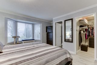 """Photo 17: 26 9045 WALNUT GROVE Drive in Langley: Walnut Grove Townhouse for sale in """"BRIDLEWOODS"""" : MLS®# R2535802"""