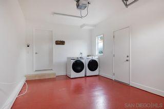 Photo 49: KENSINGTON House for sale : 4 bedrooms : 4860 W Alder Dr in San Diego