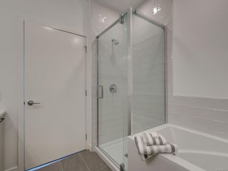 Photo 14: 508 7162 West Saanich Rd in : CS Brentwood Bay Condo for sale (Central Saanich)  : MLS®# 866329