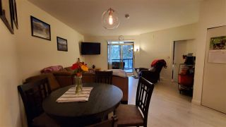 """Photo 9: 312 1150 BAILEY STREET in Squamish: Downtown SQ Condo for sale in """"Parkhouse"""" : MLS®# R2505004"""