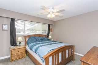 Photo 8: 46315 BROOKS Avenue in Chilliwack: Chilliwack E Young-Yale House for sale : MLS®# R2272256
