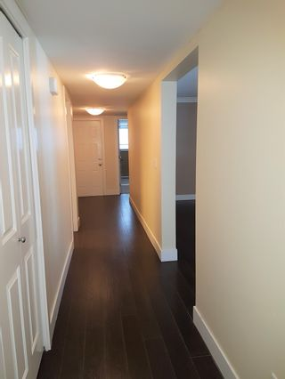 Photo 9: 10558 245th Street in Maple RIdge: Albion House for sale or rent (Maple Ridge)