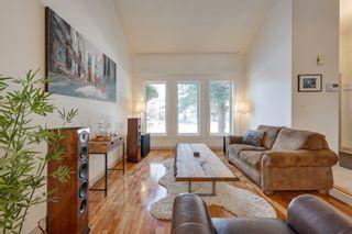 Photo 10: 712 Hendra Crescent: Edmonton House for sale : MLS®# E4229913
