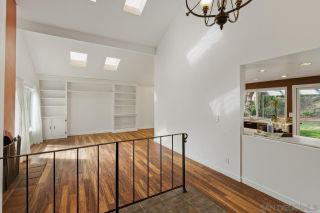 Photo 11: UNIVERSITY CITY House for sale : 3 bedrooms : 4480 Robbins St in San Diego