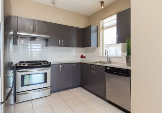 Photo 3: 415 9299 TOMICKI AVENUE in Richmond: West Cambie Condo for sale : MLS®# R2077141