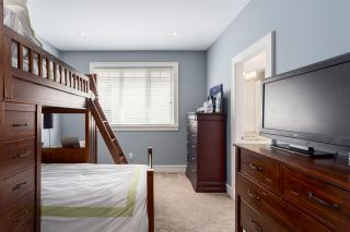 """Photo 11: 40891 THE Crescent in Squamish: University Highlands House for sale in """"UNIVERSITY HEIGHTS"""" : MLS®# R2277401"""