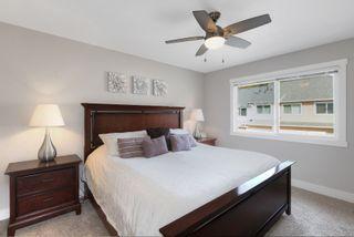 Photo 17: 9 600 Boynton Place in Kelowna: Glenmore House for sale (Central Okanagan)  : MLS®# 10180250