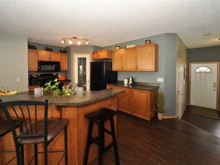 Photo 10: 253 EVERRIDGE Way SW in CALGARY: Evergreen Residential Detached Single Family for sale (Calgary)  : MLS®# C3479667