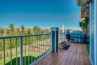 Photo 45: 142 Riviera View: Cochrane Detached for sale : MLS®# A1067592