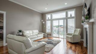 Photo 7: 6171 Arlin Pl in : Na North Nanaimo Row/Townhouse for sale (Nanaimo)  : MLS®# 883011