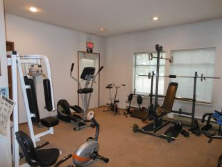 """Photo 15: 230 15153 98 Avenue in Surrey: Guildford Townhouse for sale in """"Glenwood Village"""" (North Surrey)  : MLS®# F1404287"""