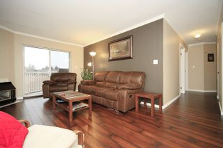 Photo 6: #309 2567 VICTORIA ST in ABBOTSFORD: Abbotsford West Condo for rent (Abbotsford)