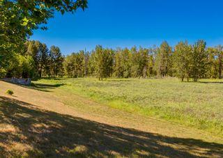 Photo 41: 143 Douglasbank Drive SE in Calgary: Douglasdale/Glen Detached for sale : MLS®# A1137861