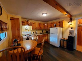 Photo 3: 181 Falkenham Road in East Dalhousie: 404-Kings County Residential for sale (Annapolis Valley)  : MLS®# 202124610