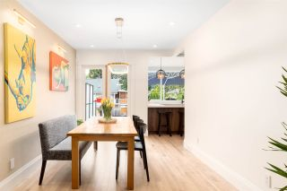 Photo 9: 788 E 19TH Avenue in Vancouver: Fraser VE House for sale (Vancouver East)  : MLS®# R2477729