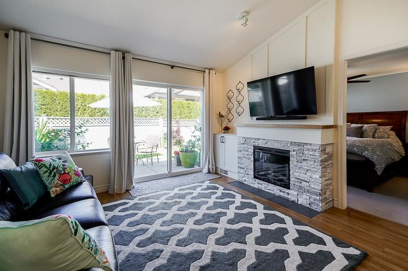 FEATURED LISTING: 26 - 17516 4 Avenue Surrey