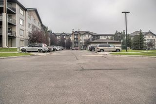 Photo 16: 1323 8 Bridlecrest Drive SW in Calgary: Bridlewood Apartment for sale : MLS®# A1128318