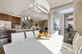 Photo 18: 32 Cougar Ridge Place SW in Calgary: Cougar Ridge Detached for sale : MLS®# A1130851