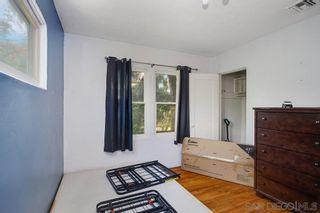 Photo 18: OCEAN BEACH House for sale : 6 bedrooms : 4542 Bermuda Avenue in san diego
