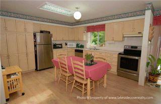 Photo 18: 2739 Lone Birch Trail in Ramara: Brechin House (Bungalow-Raised) for sale : MLS®# X3247408
