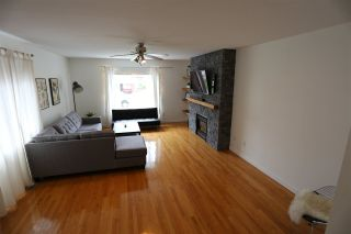 Photo 7: 516 4TH Avenue in Hope: Hope Center House for sale : MLS®# R2256248