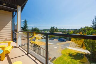 Photo 38: 2661 Crystalview Dr in : La Atkins House for sale (Langford)  : MLS®# 851031