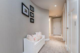 Photo 39: 5016 213 Street in Edmonton: Zone 58 House for sale : MLS®# E4217074