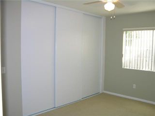 Photo 10: MIRA MESA House for sale : 3 bedrooms : 8019 Westmore Road in San Diego