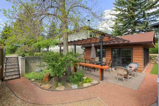 Photo 7: 1304 34 Street in Edmonton: Zone 53 House for sale : MLS®# E4247119