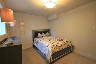 Photo 21: 98 Inkster Boulevard in Winnipeg: Scotia Heights Residential for sale (4D)  : MLS®# 202117623