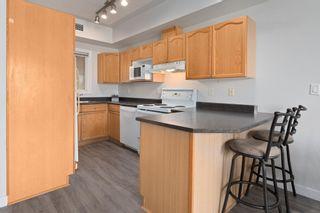 Photo 4: 310 10707 102 Avenue in Edmonton: Zone 12 Condo for sale : MLS®# E4251720