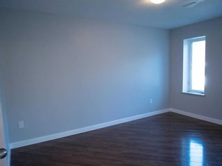 Photo 15: 2 20 Emily Street in Parry Sound: House (3-Storey) for lease : MLS®# X5370293