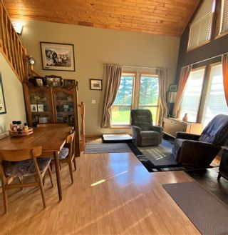 Photo 11: 34072 Range Road 53: Rural Mountain View County Detached for sale : MLS®# A1111423