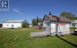 Photo 19: 10 East Main ST in Port Elgin: House for sale : MLS®# M137134
