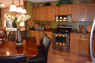 Photo 11: C 1155 Taisey Crescent in Estevan: Pleasantdale Residential for sale : MLS®# SK800817
