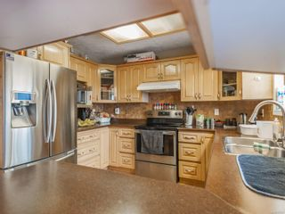 Photo 14: 6132 Mystic Way in : Na North Nanaimo House for sale (Nanaimo)  : MLS®# 869737
