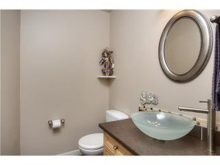 Photo 7:  in : Zone 05 Townhouse for sale (Edmonton)  : MLS®# E3413248