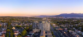 Photo 6: NE 316 2220 KINGSWAY in Vancouver: Victoria VE Condo for sale (Vancouver East)  : MLS®# R2237062
