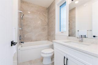 Photo 29: 11745 83 Avenue in Edmonton: Zone 15 House for sale : MLS®# E4230209