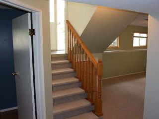 Photo 13: 5653 NORLAND DRIVE in : Barnhartvale House for sale (Kamloops)  : MLS®# 128900