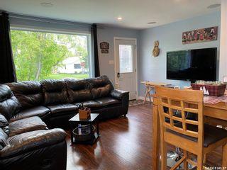 Photo 9: 311 3rd Street West in Wynyard: Residential for sale : MLS®# SK858470