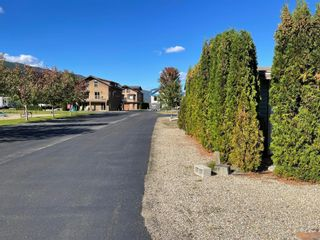 Photo 14: #C34 8192 97A Highway, in Mara: Vacant Land for sale : MLS®# 10240401