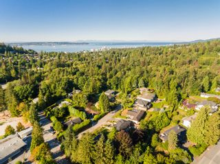 Photo 32: 768 WESTCOT Place in West Vancouver: British Properties House for sale : MLS®# R2614175