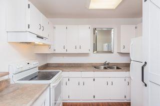 Photo 10: 153 MARLBOROUGH Place in Edmonton: Zone 20 Townhouse for sale : MLS®# E4252834